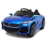 kids car electric